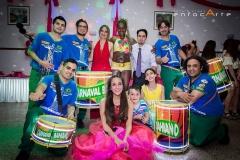 carnaval-bahiano-1