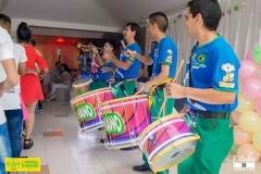 carnaval-bahiano-2