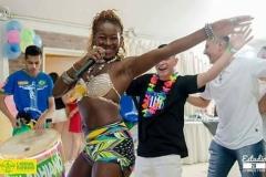 carnaval-bahiano-3