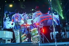 carnaval-bahiano-4