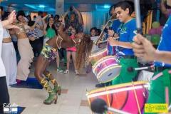 carnaval-bahiano-5