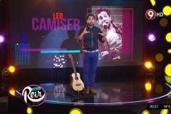leo-camiser-2