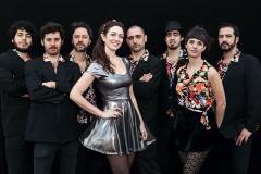 rebeldes-del-amor-3