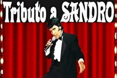 sandro-1
