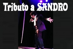 sandro-3