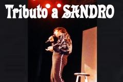 sandro-4