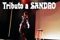 sandro-5